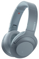 Sony h.ear on 2 Wireless NC WH-H900N azul