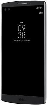 LG H960A V10 32GB nero