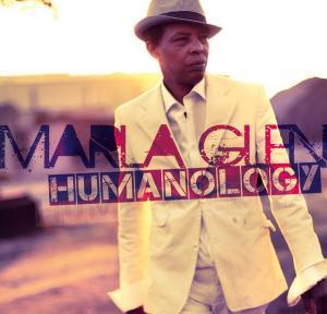Marla Glen - Humanology