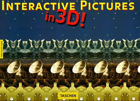 Interactive Pictures in 3D, Bd.1