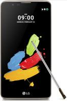 LG K520 Stylus 2 16GB bruin