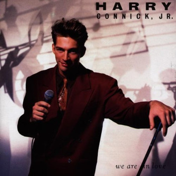 Harry Jr. Connick - We Are in Love