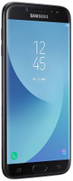 Samsung J727P Galaxy J7 (2017) 16GB zwart