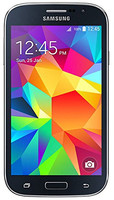 Samsung I9060i Galaxy Grand Neo Plus 8GB negro