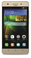 Huawei G Play Mini 8GB oro