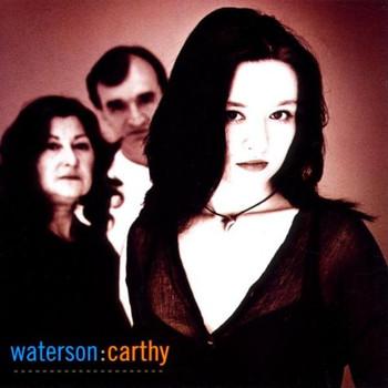 Carthy Waterson - Waterson:Carthy