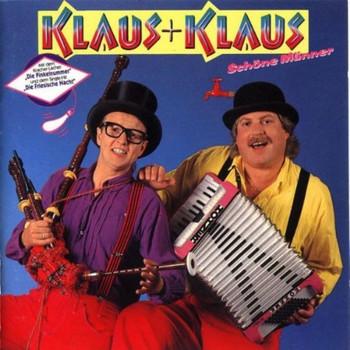 Klaus & Klaus - Schöne Männer