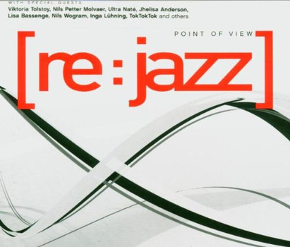 re:jazz - Point of View