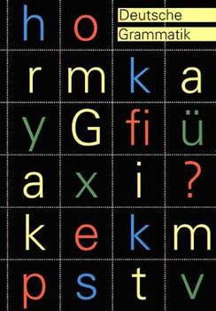 Deutsche Grammatik. Schweiz - Peter Gallmann