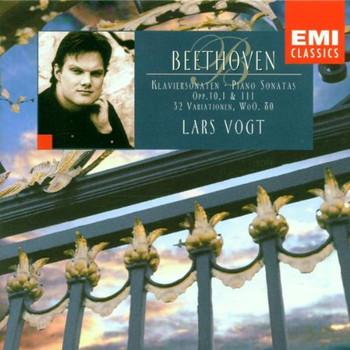 Lars Vogt - Klaviersonaten Op. 111 / 10, Nr.1