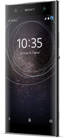 Sony Xperia XA2 Ultra Dual SIM 64GB black