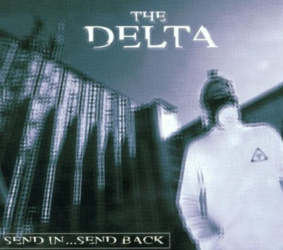 the Delta - Send in Send Back