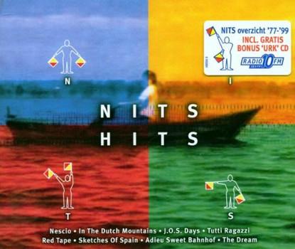 Nits - Nits Hits
