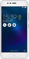 Asus ZC520TL ZenFone 3 Max 32GB plata