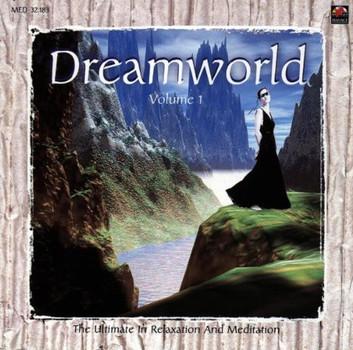 Nicht Mehr im Programm - Dreamworld,Vol.1