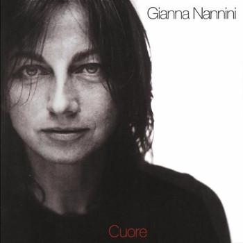 Gianna Nannini - Cuore