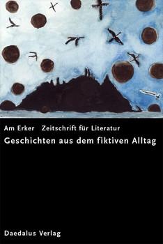 Zeitschrift AM ERKER. Heft 76: Vergessen und verkannt [Taschenbuch]