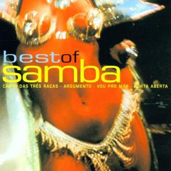 Various - Best of Samba