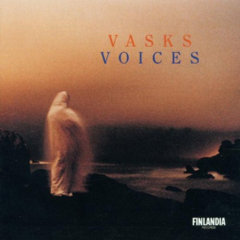 Various - Voices