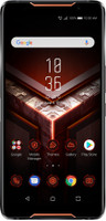 Asus ZS600KL ROG Phone Doble SIM 128GB negro