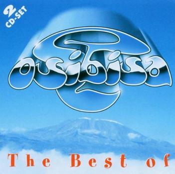 Osibisa - Osibisa the Best of
