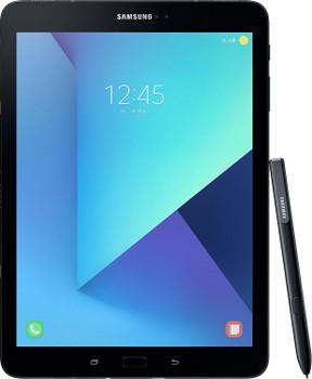 Samsung Galaxy Tab S3 32 Go eMMC [Wifi, incl. Samsung S-Pen] noir