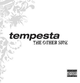 Tempesta - The Other Side