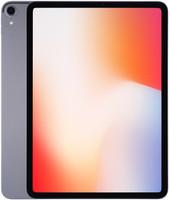 "Apple iPad Pro 11"" 64Go [Wifi + Cellular, Modell 2018] gris sidéral"