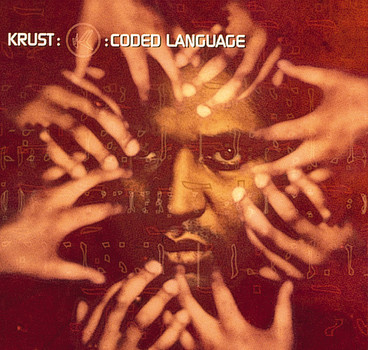 Krust - Coded Language