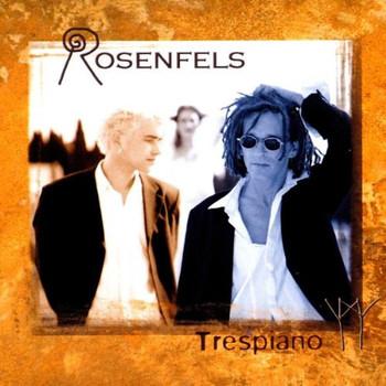Rosenfels - Trespiano