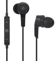 B&O PLAY by Bang & Olufsen Beoplay H3 negro