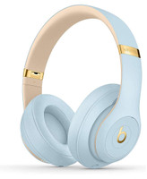Beats by Dr. Dre Studio3 Wireless bleu cristal [Skyline Édition]
