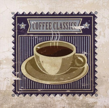Various - 2 for You/Coffee Classics