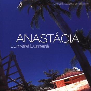 Anastacia Azevedo - Lumere Lumera