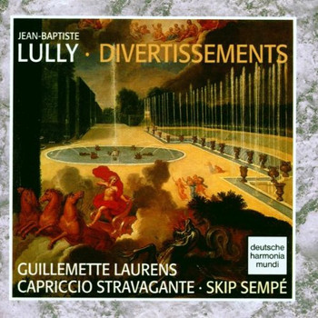 Laurens - Divertissements