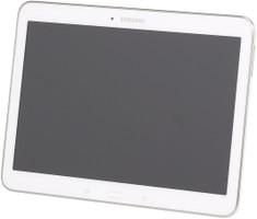 """Samsung Galaxy Tab 4 10.1 10,1"""" 16 Go [Wi-Fi] blanc"""