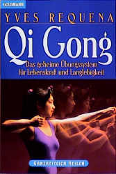 Qi Gong - Yves Réquéna