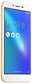 Asus ZC553KL ZenFone 3 Max 32GB sand gold