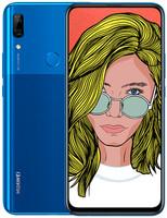 Huawei P smart Z Dual SIM 64GB blu