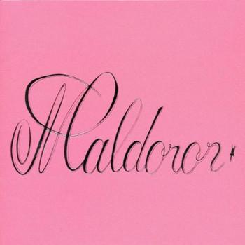 Maldoror - She