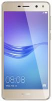 Huawei Y6 2017 Doble SIM 16GB oro