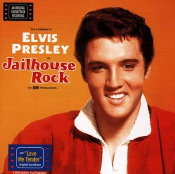 Jailhouse Rock [Soundtrack]