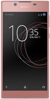 Sony Xperia L1 16GB pink