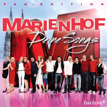 Various - Marienhof-Deine Songs
