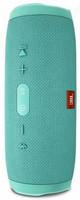 JBL Charge 3 groen