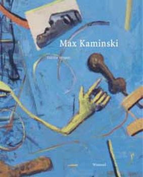 Max Kaminski [Gebundene Ausgabe]