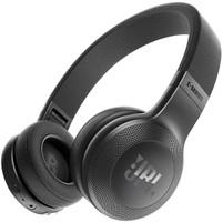 JBL E45BT negro