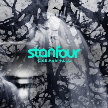 Stanfour - Rise & Fall (Ltd.Pur Edition)