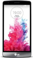 LG D722 G3 s 8GB negro metalizado