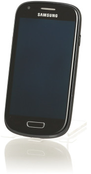 Samsung I8200N Galaxy S III mini 8GB [Value Edition incl. Near Field Communication] zwart